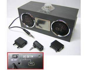 Портативная акустика EURO AN-2 3250/6300/K750 экв./рег.гром. добавить к сравнению. вернуться обратно.