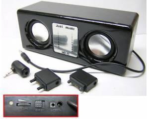 Портативная акустика EURO MD-X1 3250/6300/K750. перейти к корзинe. добавить к сравнению. вернуться обратно.